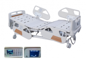 Electric Hospital Bed hospital Electric Beds Hospital Beds Price Hospital Bed