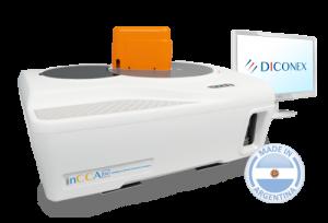 www.diconex.com/eng/producto_clinico-inccabit_tecnico.php