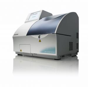 DRI-CHEM NX500