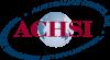 The Australian Council on Healthcare Standards International