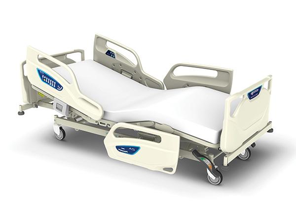 Hospital Bed Vendors