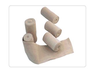 High Elastic Bandages Surgimed Medical Supplies Co Ltd