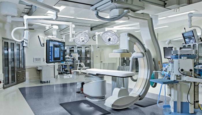 Getting the Best Medical Equipment Is Important in Healthcare