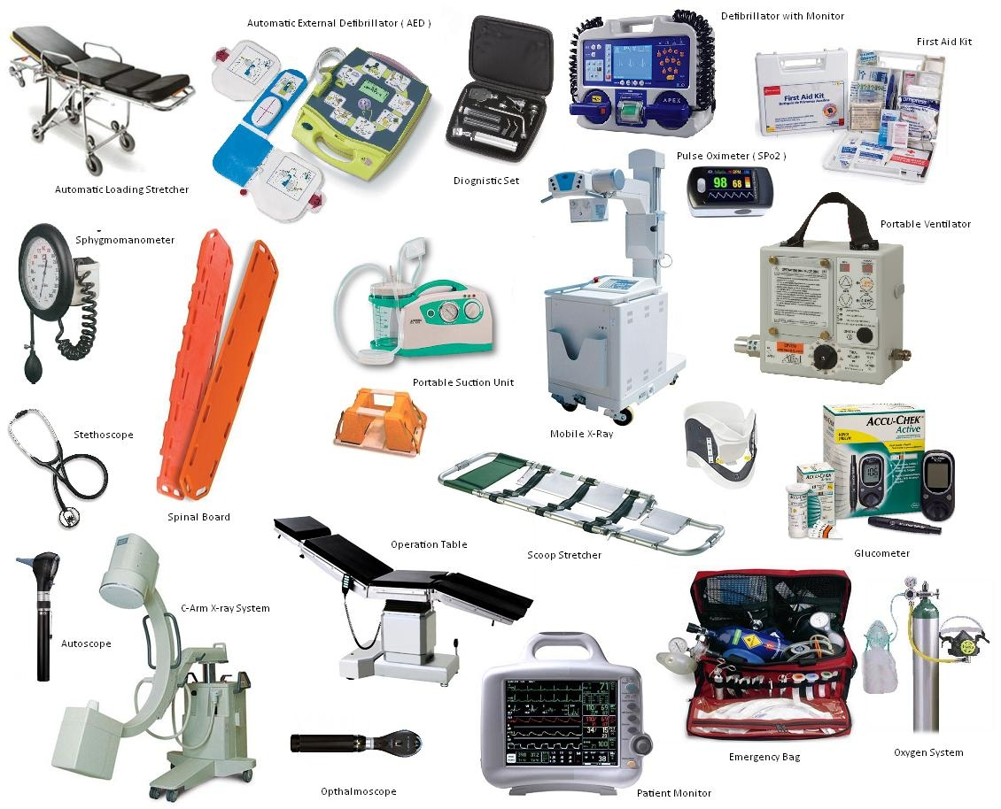 hospital supply Medline advancing the health of healthcare we are a global manufacturer and distributor of medical products with patient-centered solutions, services and expertise across the continuum of care.