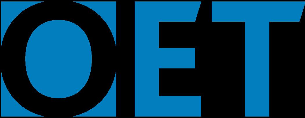 OET | OET