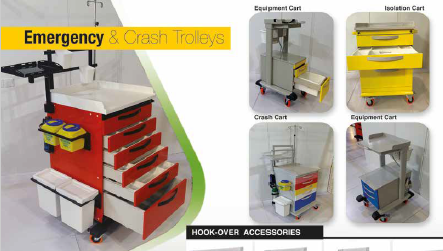 Medical & lab  furniture   Alyarmouk med lab Furniture