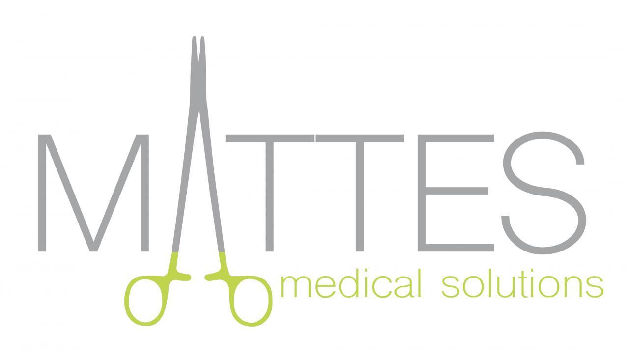 General Surgery Instruments Mattes Instrumente Gmbh