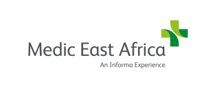 Medic East Africa | Global Medical Directory