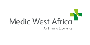 Medic West Africa 2019 Exhibitor Directory | Devices and Supplier List