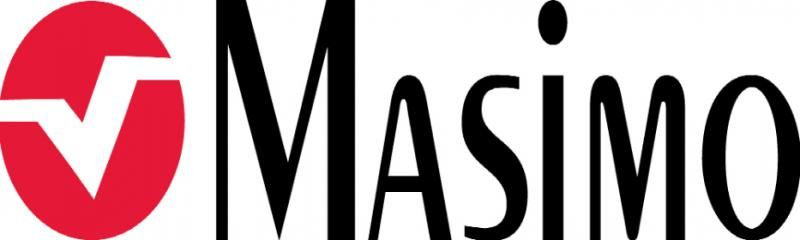 Image result for masimo logo