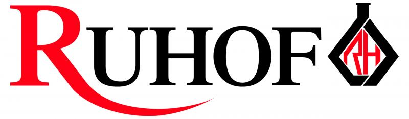 Ruhof Corporation