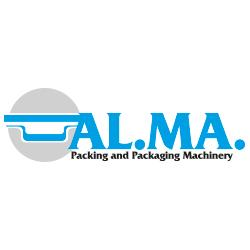 AL.MA.Srl Packing and Packaging Machinery