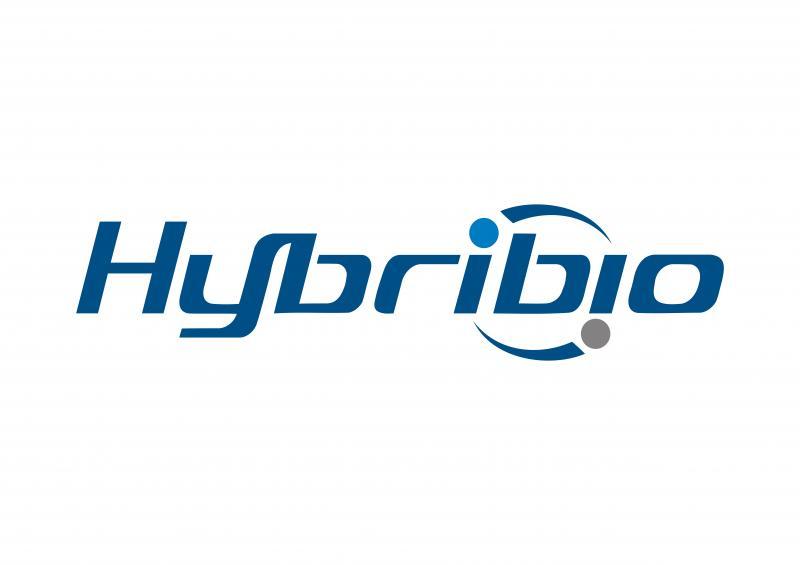 Guangzhou Hybribio Biotech Ltd