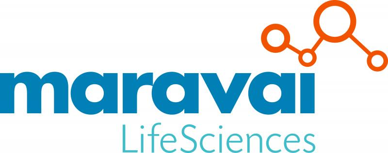 Maravai LifeSciences
