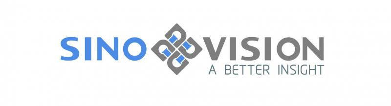 SINOVISION Technologies (Beijing) CO., Ltd.