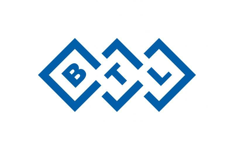 BTL Medical Equipment Trading LLC