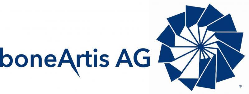 boneArtis AG