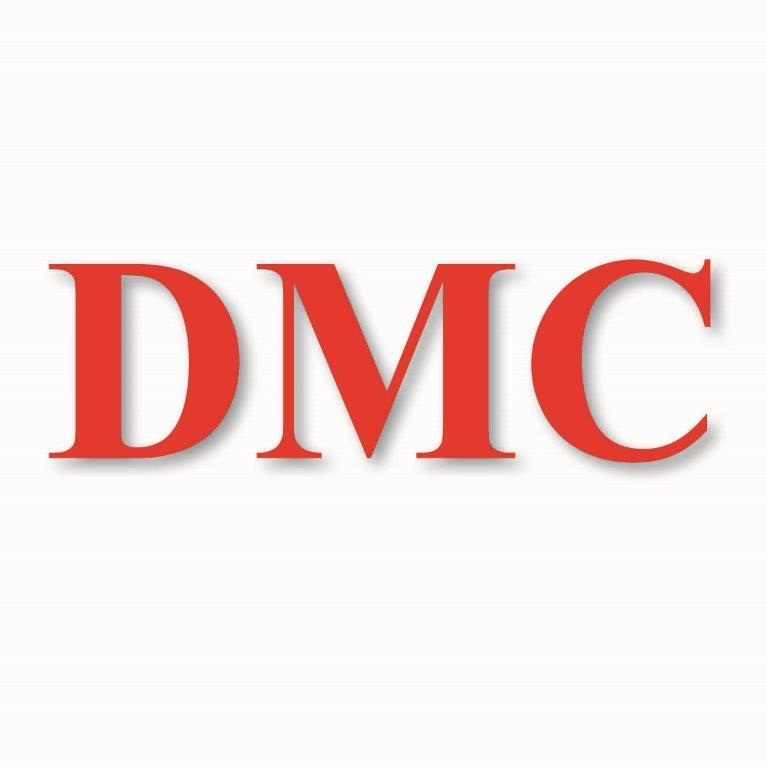 DMC Medical Limited
