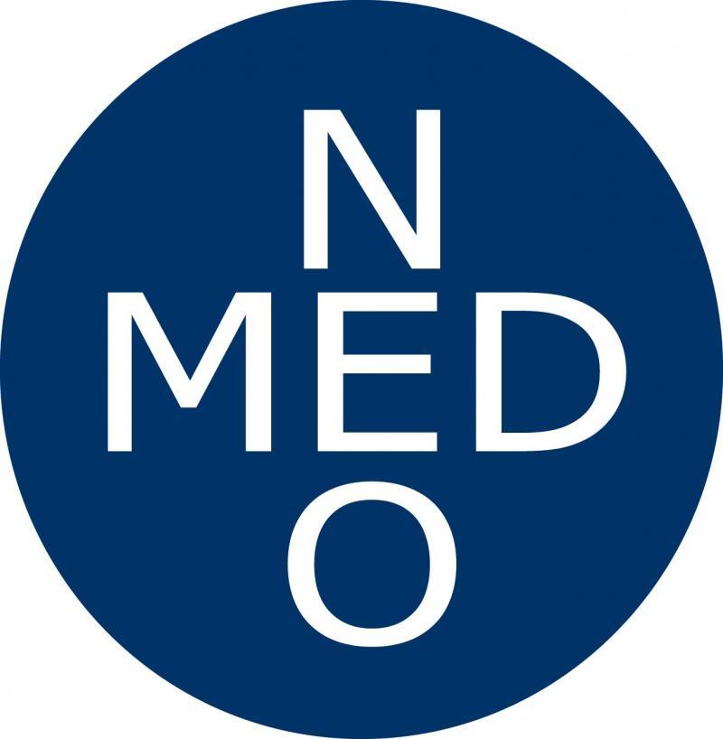 Neomedic Pty Limited