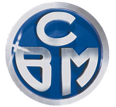 CBM SRL