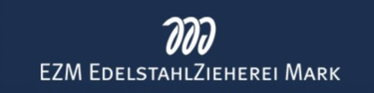 EZM Edelstahlzieherei Mark GmbH