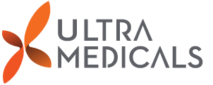 Ultramed - Ultra Medical Stores