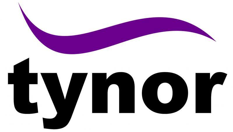 Tynor Orthotics - Ergonomically yours