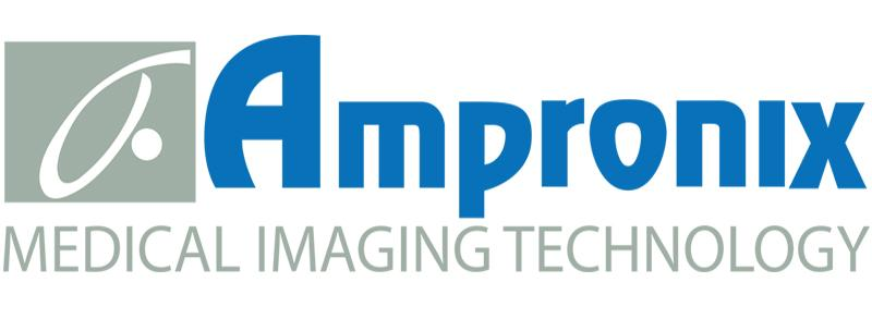 Ampronix Medical Imaging Technology