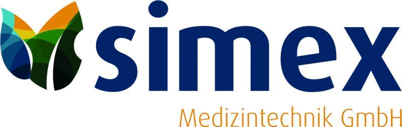 simex Medizintechnik GmbH