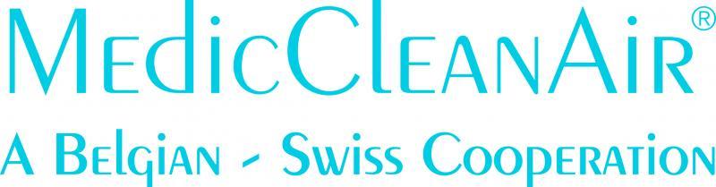 Medic Clean Air