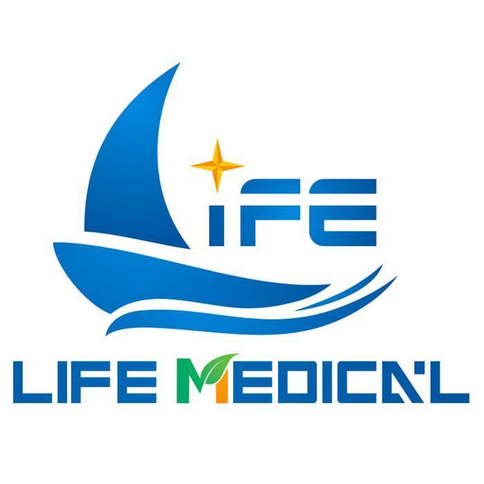 Life Medical Manufacturer