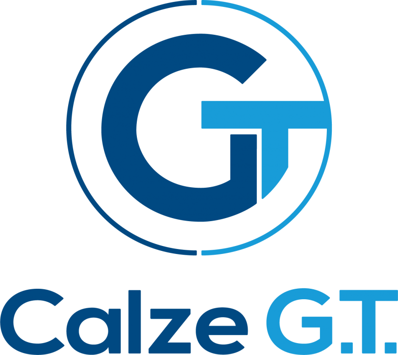 Calze GT - Compression stockings and Seamless garments Made in Italy