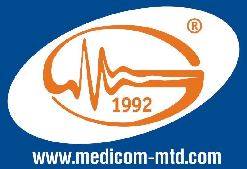 Medicom MTD Ltd