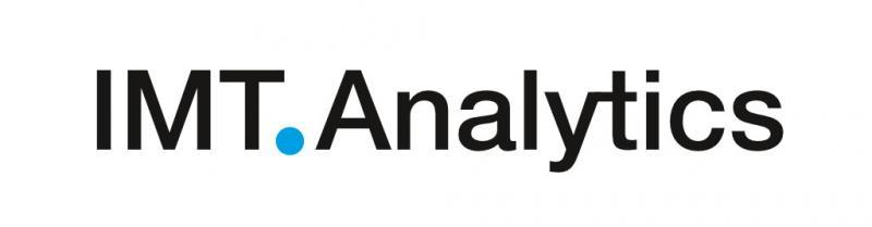 IMT Analytics AG