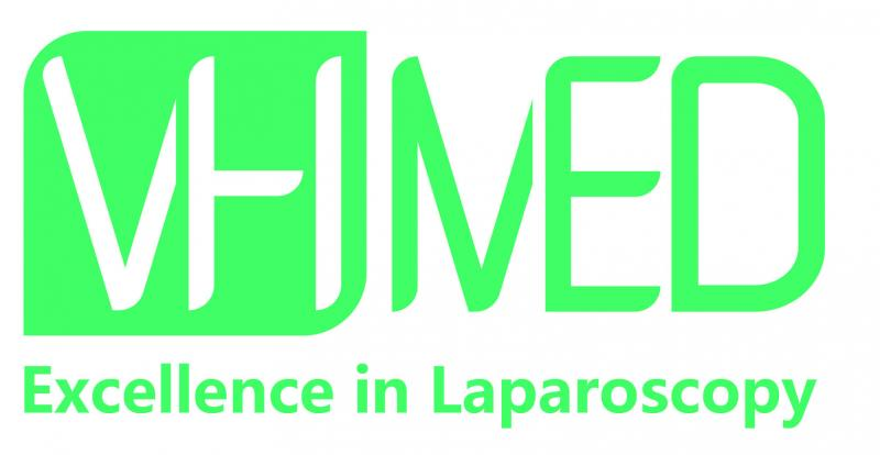 VHMED - Excellence in Laparoscopy
