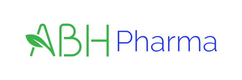 ABH Pharma