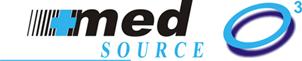 Medsource Ozone Biomedicals