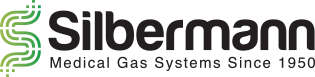 Silbermann  Medical Gas Systems
