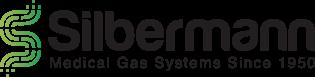 Silbermann  Medical Gas Systems