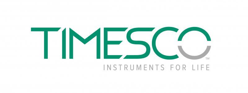 Timesco Healthcare Ltd
