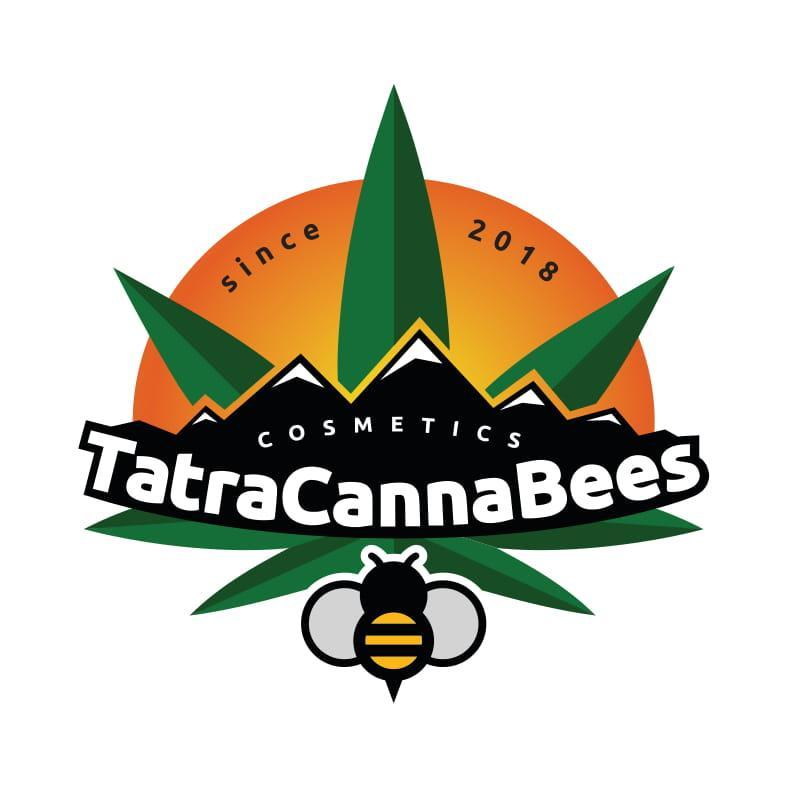 TatraCannaBees ®