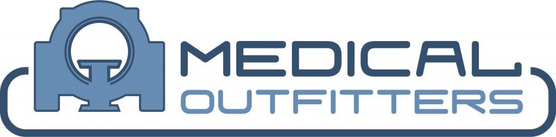 Medical Outfitters Inc.