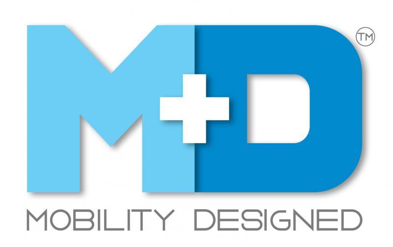 Mobility Designed