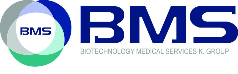 Biotechnology Medical Services K. Group