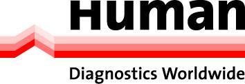 Human Gesellschaft fuer Biochemica und Diagnostica mbH