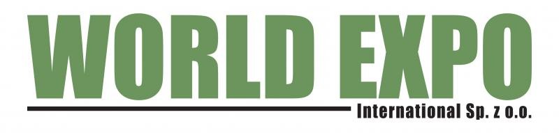 World Expo International Sp. z o.o.