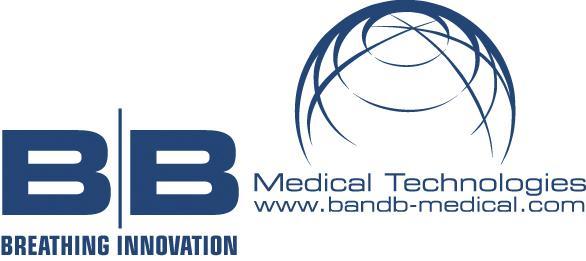 B&B Medical Technologies