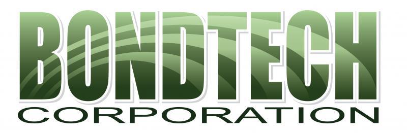 Bondtech Corp