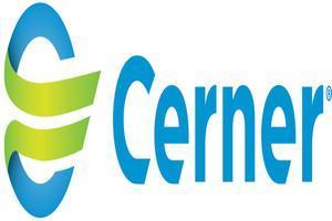 Cerner Middle East Free Zone  LLC