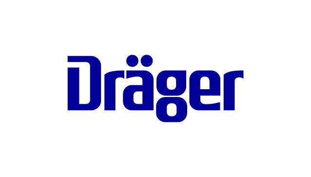 Draegerwerk AG & Co. KGaA